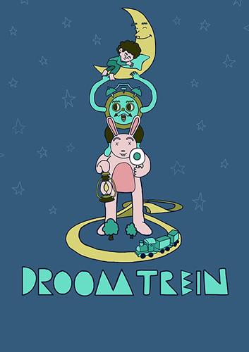 Film Droomtrein Short