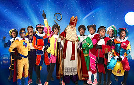 De-Club-van-Sinterklaas-2019-website.jpg