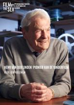 Henk van der Linden Documentary