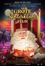 De grote Sinterklaasfilm 2020