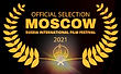 nominatie Best Cinematography Moscow_edi