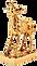 gouden-kalveren-bon_edited_edited.png