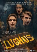 Poster Lughus.png