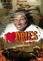 I love Dries