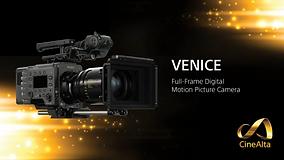 Sony-Venice-camera.webp