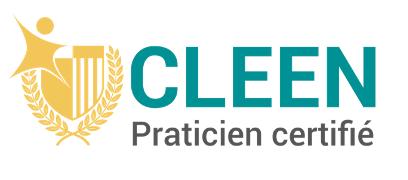logo méthode cleen