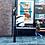 Thumbnail: Street Art Posters