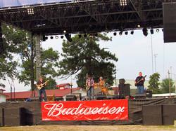 DuQuion State Fair