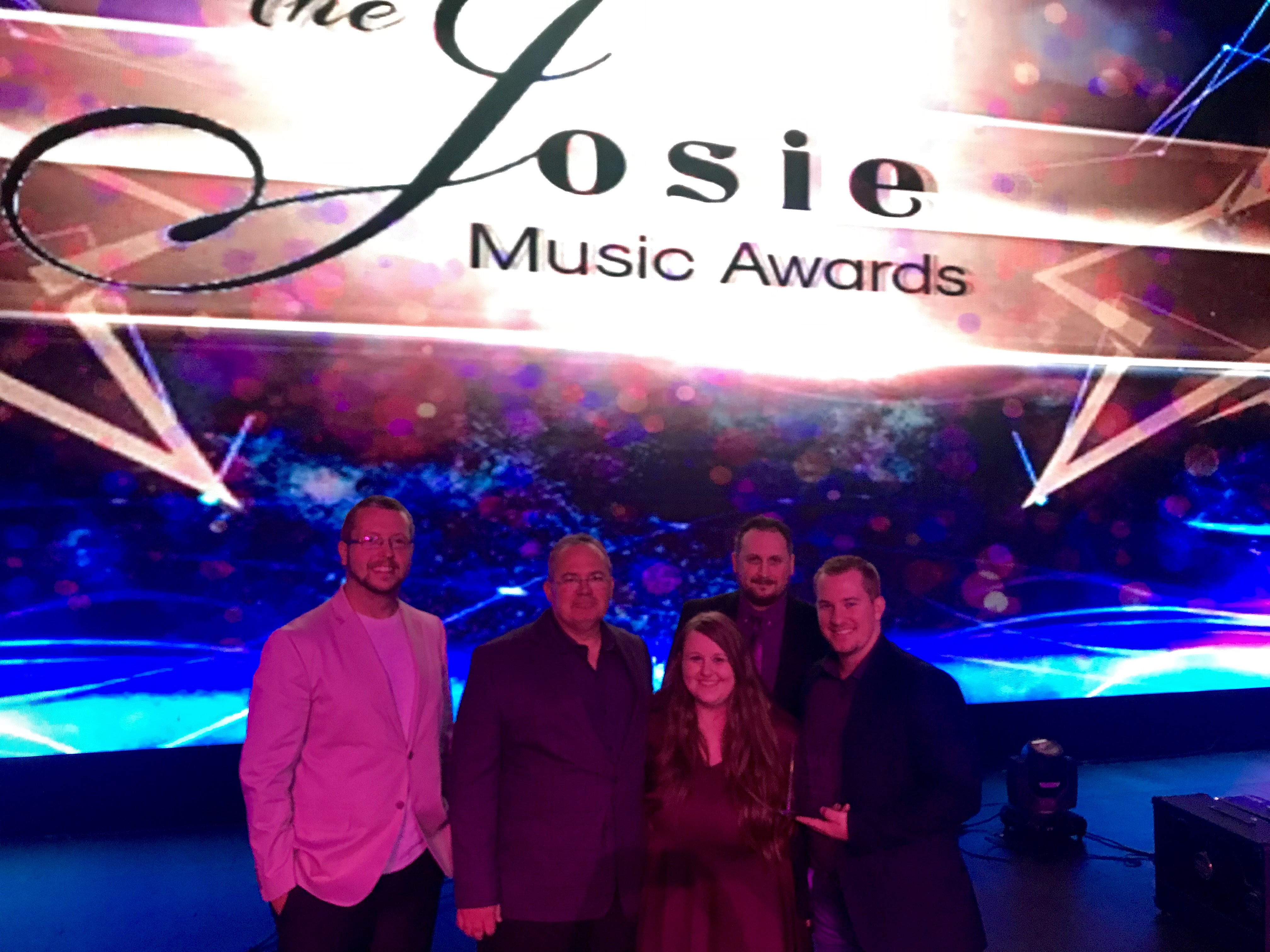The Josie Awards