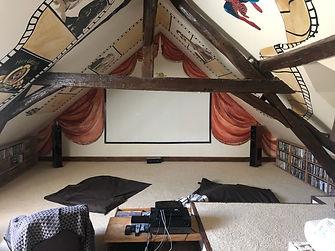 salle de cinema.jpg