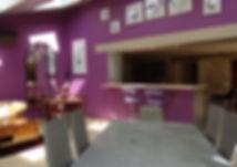 salle-de-seminaire-reunion-gite-domaine-