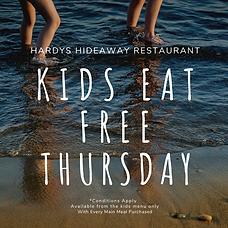 kids eat free thursday.png
