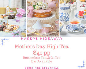 Mothers Day High Tea Menu-1.jpg