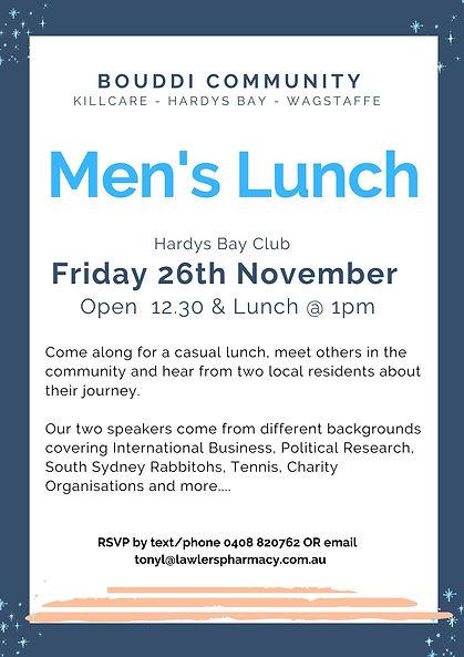 Men's Lunch Invitation.jpg