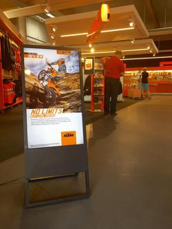 Eröffnung_KTM_Wien