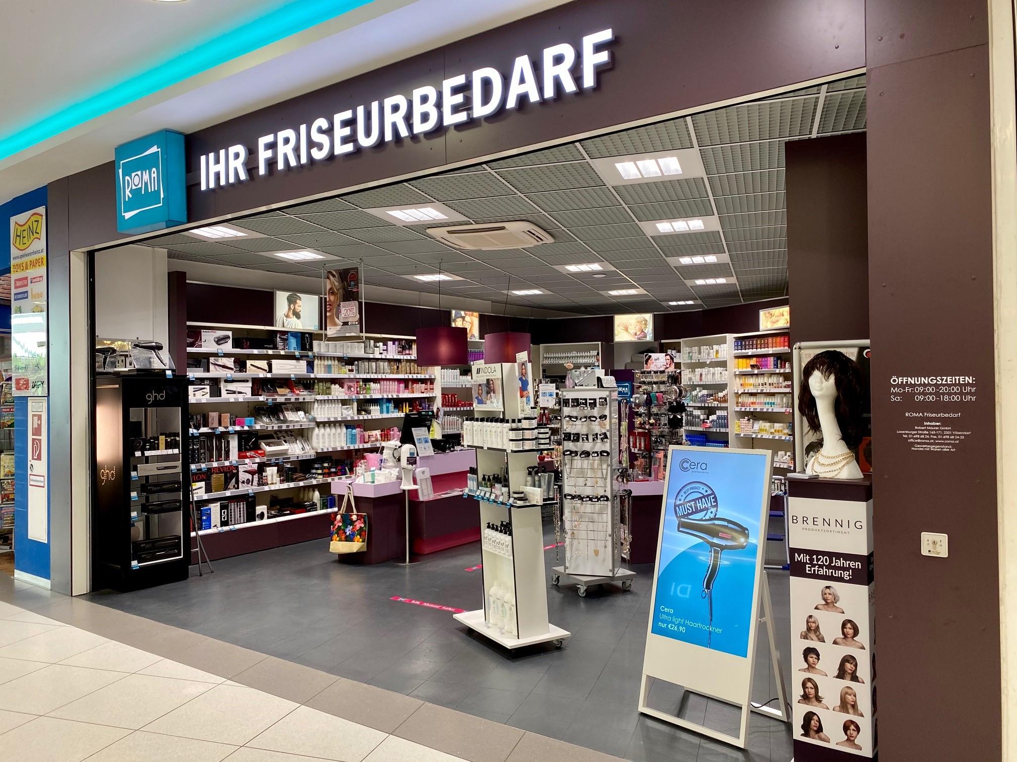 Roma_Friseurbedarf_Digitaler_Kundenstopp