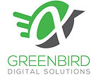 greenbird new .jpg