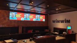 WINWIN_Videowall