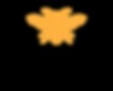 Bee Savvy Logo.png
