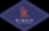 Kinsip logo.png