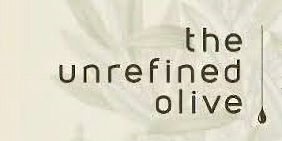 Creative Cocktails with The Unrefined Olive