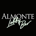 Lobby Bar.png