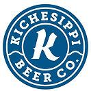 Kich_Badge.jpg
