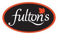 fultons logo.jpg