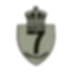 northof7-logo-1.png