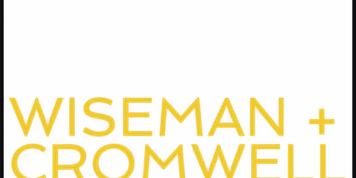Sip and Shop with Weismann and Chromwell