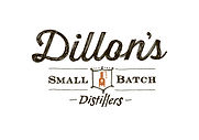 DILLONS_MAIN_LOGO.jpg