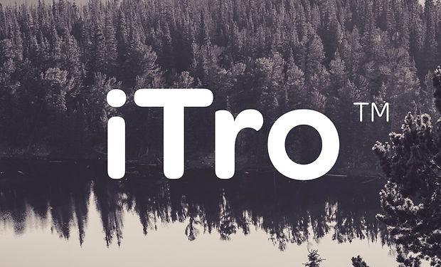 iTro.jpg