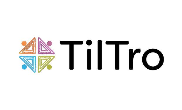 TilTro.jpg