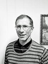 Hans-Orset.jpg