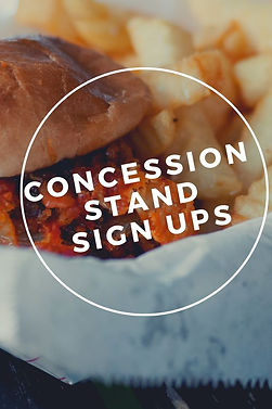 Concession STAND SIGN UPS.jpg