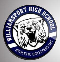 wilcdcat logo.jpg