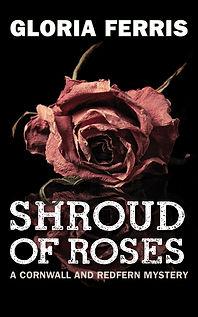 Shroud of Roses 500 700 148 kb.jpg