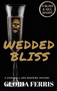 Cover Wedded Bliss.jpg