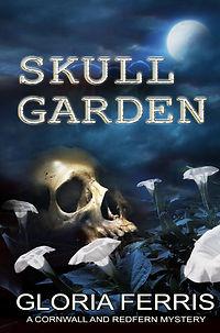 Skull Garden_EBOOK.jpg