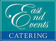East End Events Catering North Fork hamp