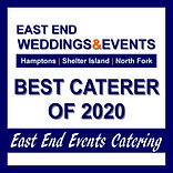 East End Weddings Events Best Caterer Ha