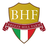 Breeze Hill farm logo PNG.png