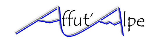 Logo Affut alpes.png