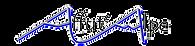 Logo%20Affut%20alpes_edited.png