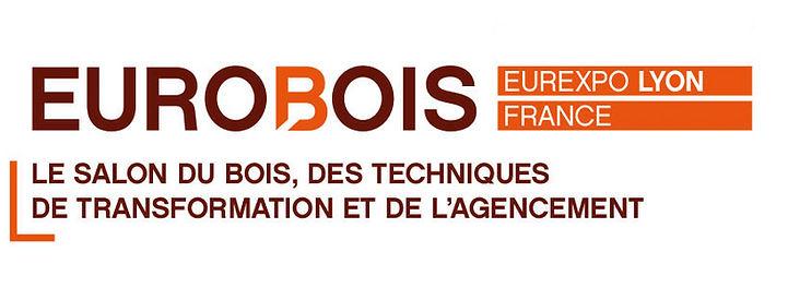 Eurobois.jpg