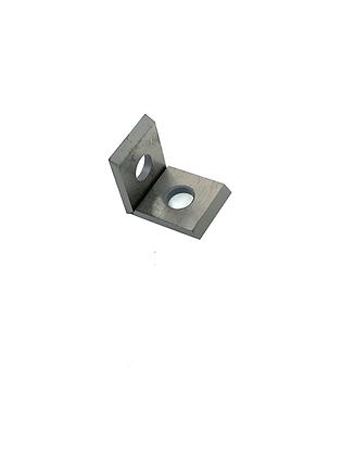 PLAQUETTES CARBURE 9.6x12x1.5 N1