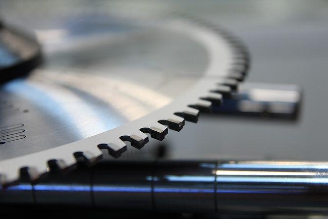 Blade of circular electric saw..jpg