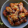 chicken wings 3.jpg