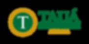 logo_atibaia-300x150.png