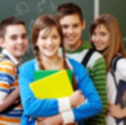 high-school-students.jpg